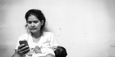 About 15 percent of all pregnancies were in girls younger than 20, with the highest teen pregnancy rates found in Central America.