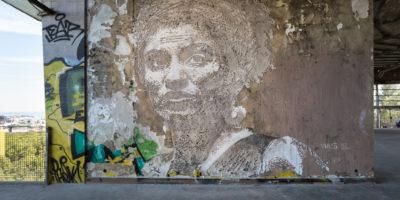 Marielle Franco Assassination Legacy