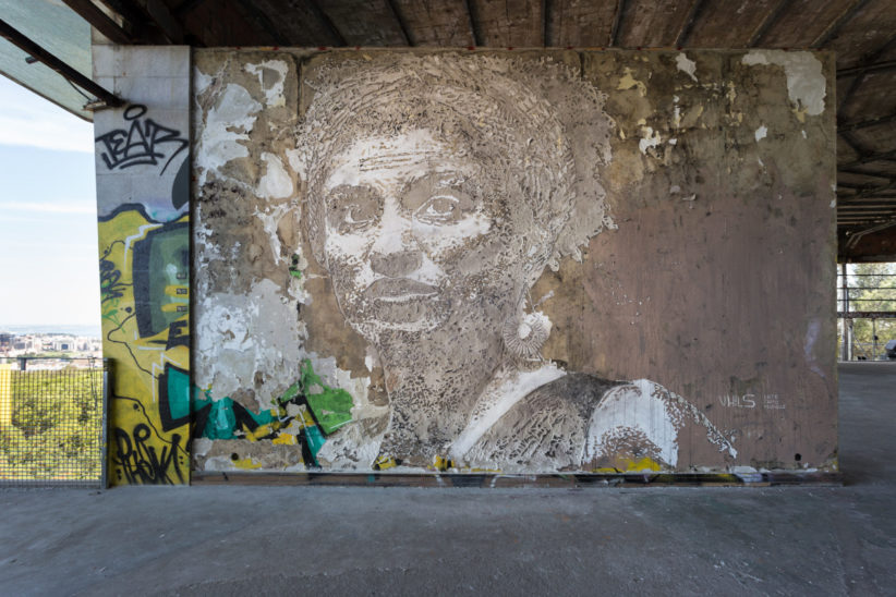 Marielle Franco Assassination Legacy