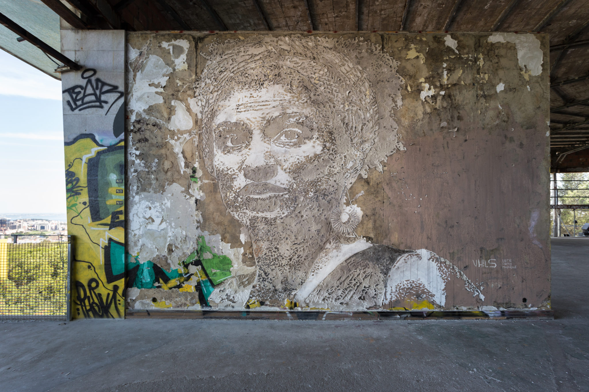 The fragile legacy of Brazil's slain human rights activist Marielle Franco