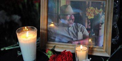 javier veldez Mexican Journalist Press Freedom Spyware