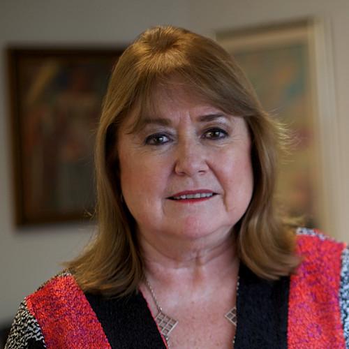 Susana Malcorra Women's Rights Latin America