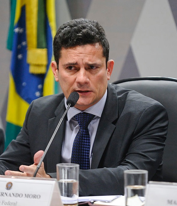 Lava Jato Leaks The Intercept