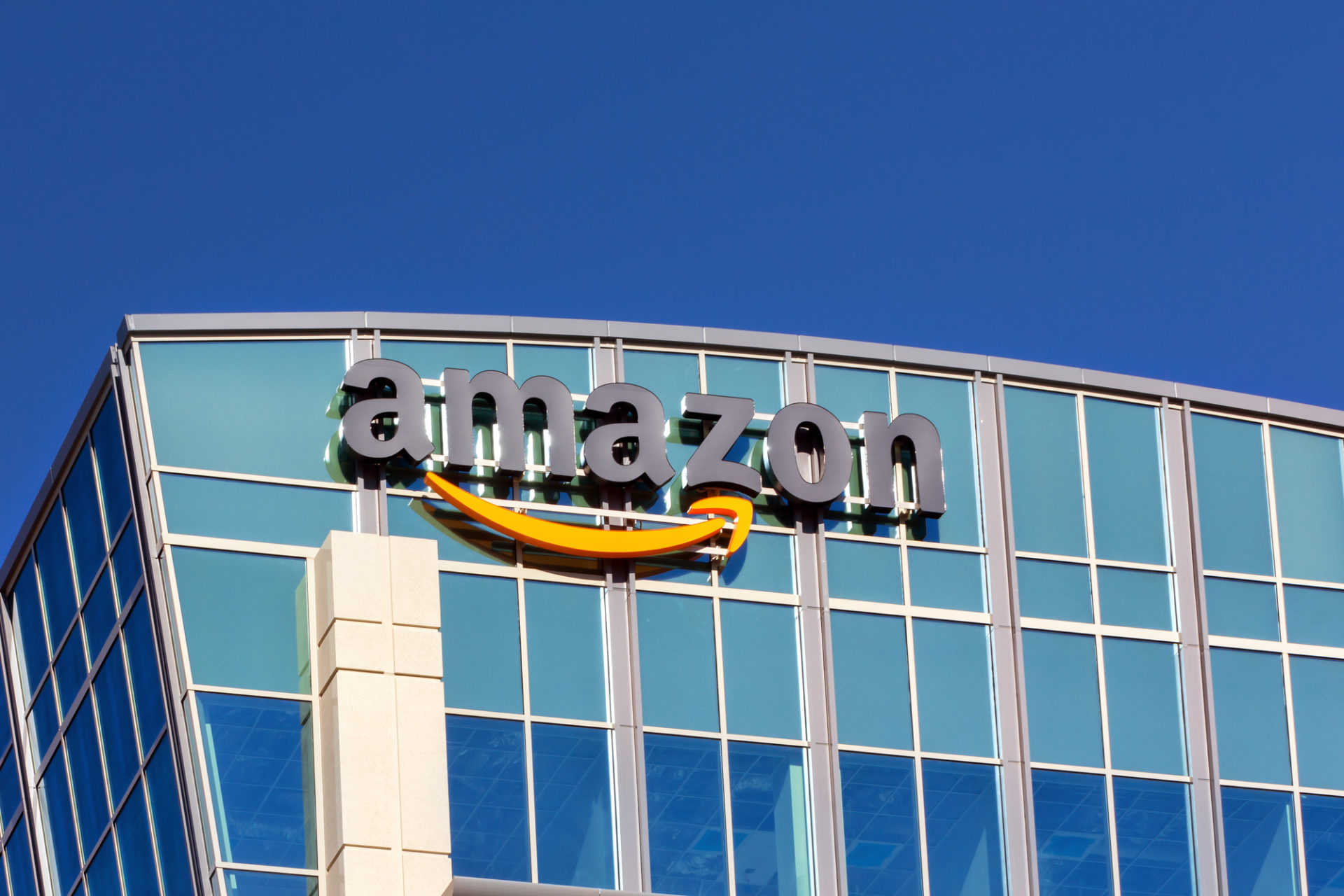Amazon to construct data center in Argentina