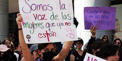 latin america domestic violence