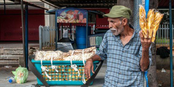 latin america unemployment