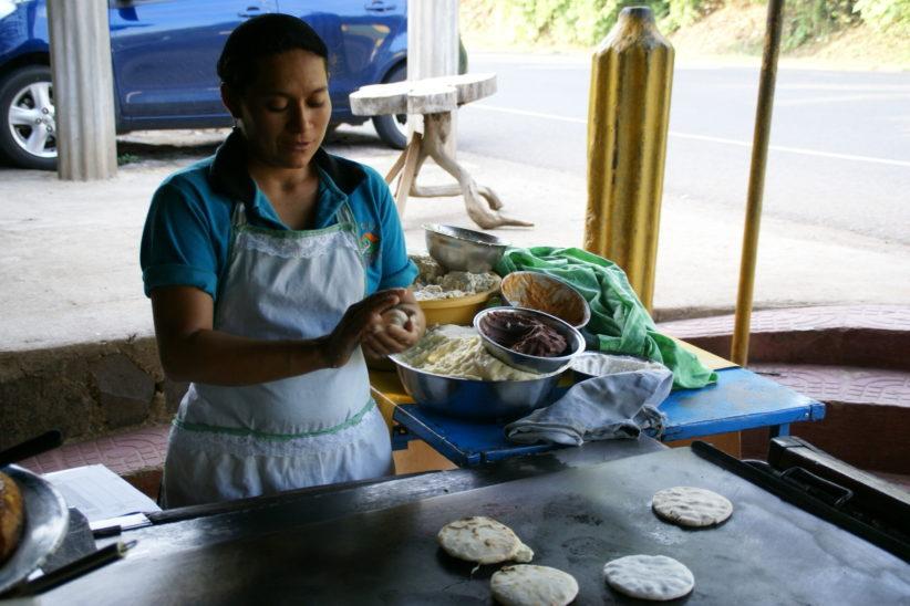 latin america malnutrition