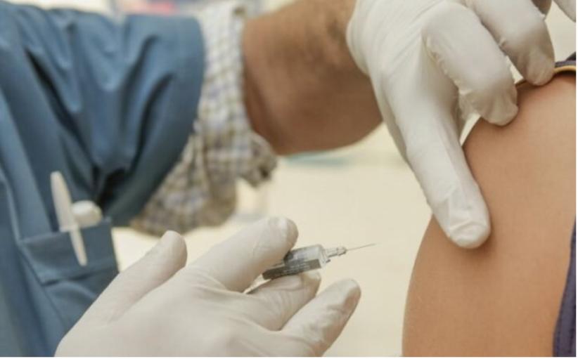 latin america coronavirus vaccine