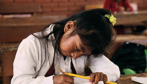 latin america schools
