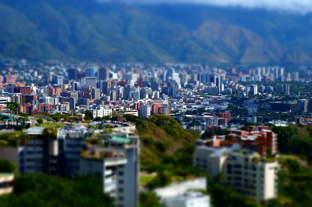 Founder Institute opens first accelerator program in Caracas