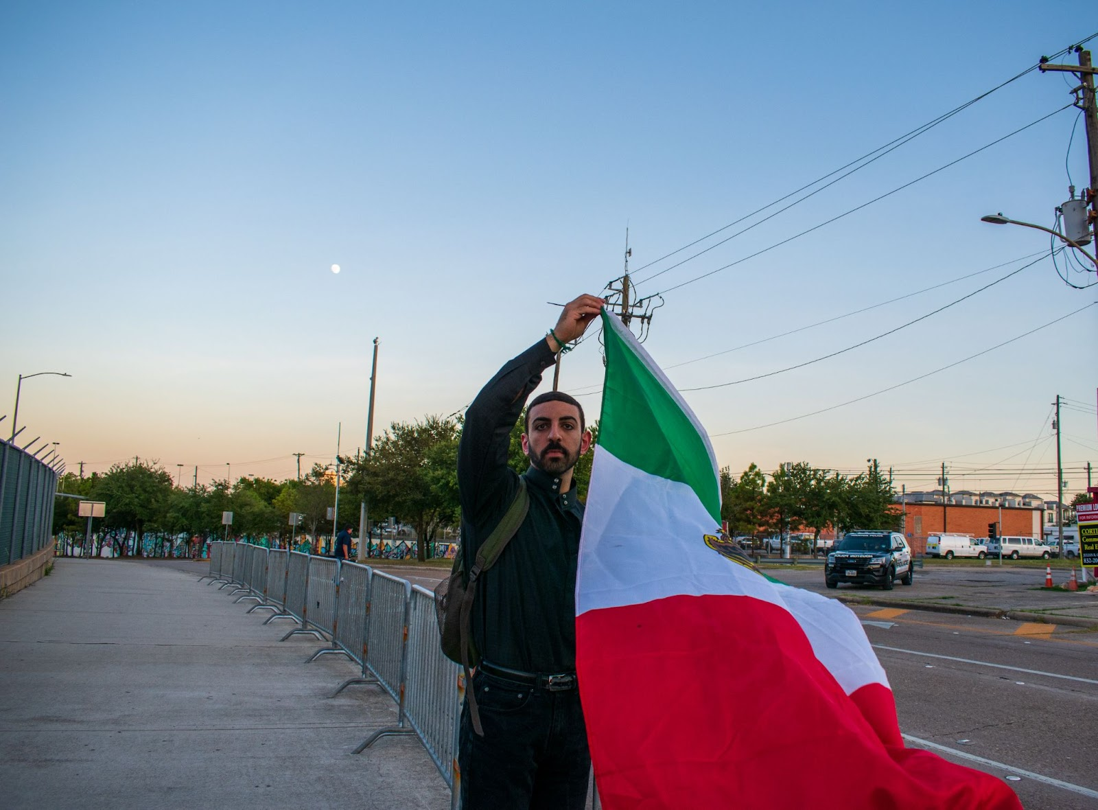 Migration Along the US-Mexico Border: A seasoned activist gives clarity and context to a complex and ongoing crisis